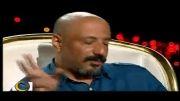 اختتامیه ماه عسل 92 - قسمت 3