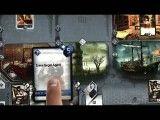 تریلر آغازین Assassins Creed Revelations برای Ipad