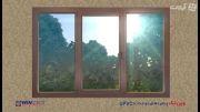 با پنجره های وین تک (WINTECH) از انتخاب خود لذت ببرید
