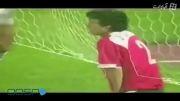 ایران 4-3 کره جنوبی -گل های بازی (جام ملت های آسیا 2004