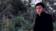 شعر عربی - اهل الشام