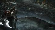 تریلر God of War : Ghost of Sparta