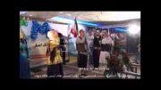 گروه سرود ناشنوایان آوای دستان - سرود ایران
