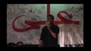 شب 21 رمضان 93 - برادر رحیم سوجودی 4