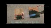 چوب نانو ضداتش از نانو استور www.nano-store.ir