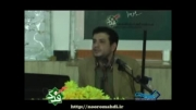 قران بدون اختلاف-6000  اختلاف، درتوراتهای جمع شده!!!!
