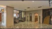 معرفی هتل آوانگارد (Avantgarde) استانبول
