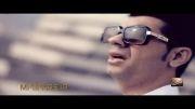 آلبوم جشن تنهایی شهاب رمضان MP3PARS.IR