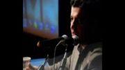 سخنان استاد رائفی پور در مورد تحولات منطقه در شهر یاسوج