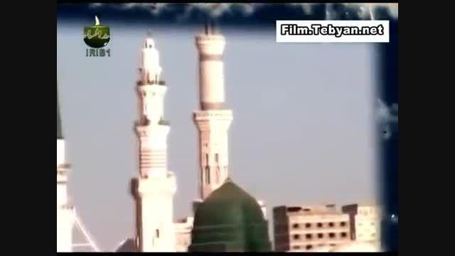 مداحی شهادت امام سجاد (ع) - حاج محمد رضا طاهری