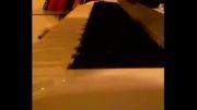 تمرین پیانو - مهران راد