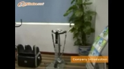کمپانی Iboard تولید کننده تخته های هوشمند