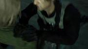 انیمیشن Resident Evil*