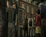 The Walking Dead-epsoide 3-what wee see in next time