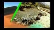 مستند عصر ظهور- قسمت پنجم - نشانه های ظهور منجی