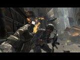 پیشنمایش بازی Call of Duty MW3