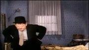 سریال لورل و هاردی قسمت  12 دوبله فارسی