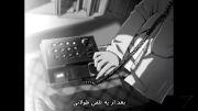 فیلم کوتاه فوق العاده زن و گربه اش - Kanojo to Kanojo no Neko با زیرنویس فارسی
