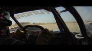 Rhys Millen_s Hyundai Genesis PM580 - Inside the Cockpit