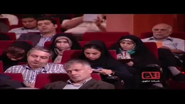 اختیارات ضابطان و دادستان در قانون آیین دادرسی کیفری