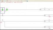 آموزش برنامه نویسی کانتر در نرم افزار WPLSoft