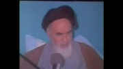 صحبتهای امام خمینی(ره) درباره امام خامنه ای(مدظله)
