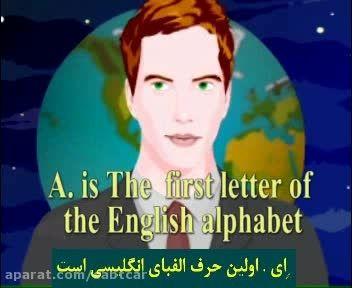 بهترین و جدیدترین روش یادگیری زبان انگلیسی به زبان اصلی