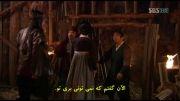 ایلجیمه قسمت چهارم 14 با زیرنویس فارسی