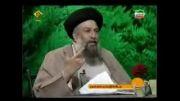 برنامه یاد خدا مورخه 1 مهر