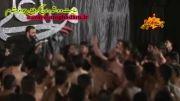 کربلایی جواد مقدم شب دوم وداع با ماه رمضان اردستان 93