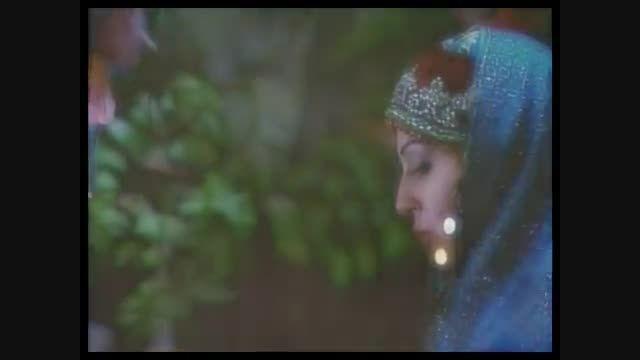 موزیک ویدیوی زیبای صنم از مهران مدیری