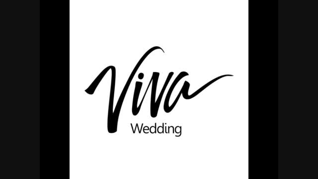 تشریفات و مجالس عروسی  ویوا