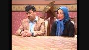 گل مراد و آداب معاشرت !!!!!؟