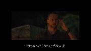 مردان ایکس ریشه ها(7)
