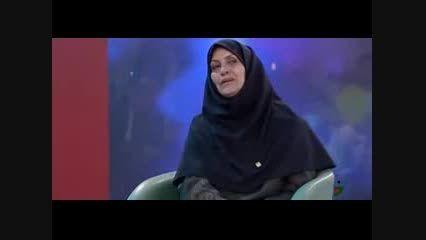 رئیس سازمان ملی استاندارد در خندوانه فیلم گلچین صفاسا