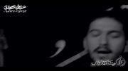 فاطمیه 92 - شش شب شور و عزاء در تنکابن- شب پنجم (4) - هیئت مهدویون - کاری از گروه فرهنگی مذهبی شیفتگان 989360251253+