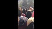 تجمع مردم برای مرتضی پاشایی قسمت اول