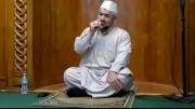 دستگاههای قرآنی(  شوری..)استاد شیخ عصمت