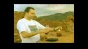 کشف باتری در ایران باستان(میان رودان)بسیار جالب