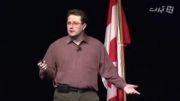 جستجوی کار در کانادا حقایق مهاجرت با Dr. Lionel Laroche