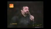 روی نی بوی تو در باد رها افتاده ... 2.5 mb  محمود کریمی