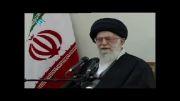 رمز موفقیت های انقلاب اسلامی