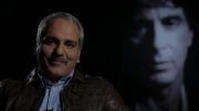 پیام ویدئویی مهران مدیری برای هواداران در فضای مجازی