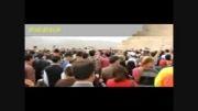قبر کوروش$محمود تبار