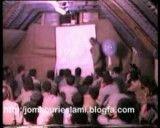 فیلم کمتر دیده شده از قرگاه مشترک سپاه وارتش در عملیات بیت المقدس شهیدان نیاکی حسن باقریصیاد شیرازی ودقایقی