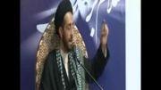 روابط اجتماعی در اسلام  تعادل 2 [ الگو پذیری مناسب ]