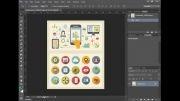 آموزش کم کردن حجم تصاویر بدون افت کیفیت