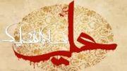 کربلایی سید علی فالی ـ مدح و ثنای مولا علی علیه السلام