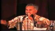 انتقاد دکتر عباسی به حسن روحانی-سال83