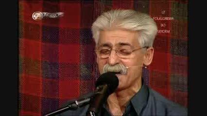 کاک ناصر رزازی